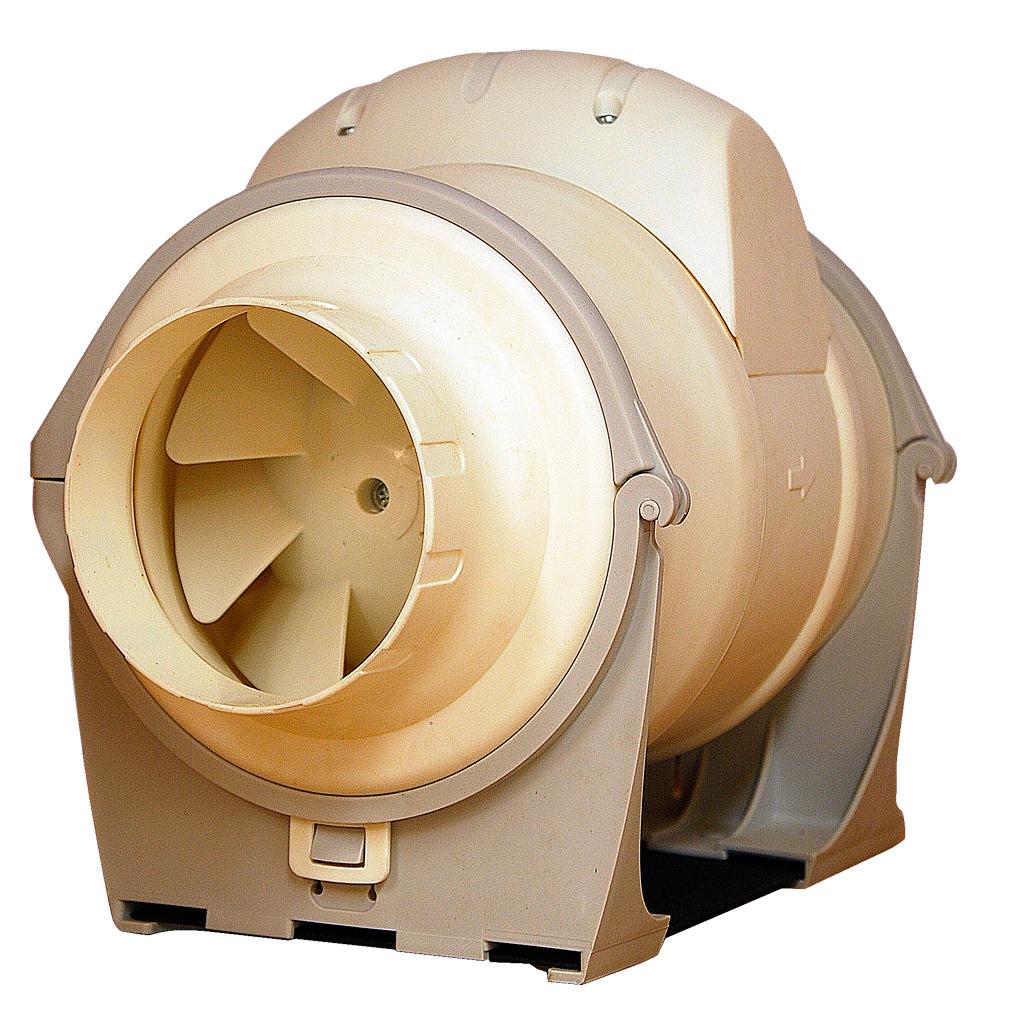 Ventiladores Helicocentrífugos 4