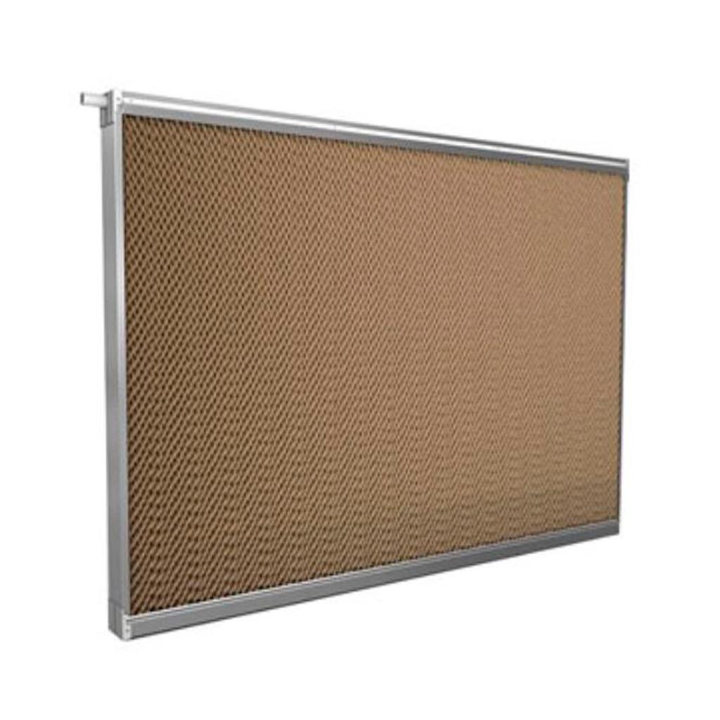 Climatizadores evaporativos 1